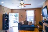6635 Lansdowne Avenue - Photo 26