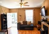6635 Lansdowne Avenue - Photo 27