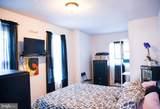 6635 Lansdowne Avenue - Photo 34
