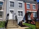 3613 13TH Street - Photo 1