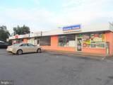 1307 Woodlane Road - Photo 1