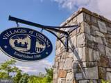 3231 Stone Barn Drive - Photo 49
