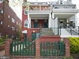 4022 14TH Street - Photo 1