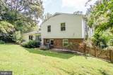 8302 Brixton Street - Photo 23