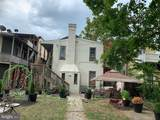 134 Franklin Street - Photo 4