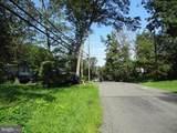 5830 Fitzhugh Street - Photo 5