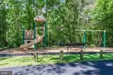 2540 Fox Ridge Court - Photo 23