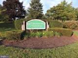 1102 Lisadale Circle - Photo 19