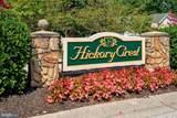 6424 Hickory Overlook - Photo 31