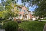 2916 Boyds Cove Drive - Photo 1