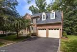 2916 Boyds Cove Drive - Photo 2