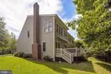 2916 Boyds Cove Drive - Photo 54