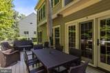 2916 Boyds Cove Drive - Photo 56