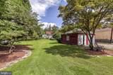 202 Seminary Avenue - Photo 48