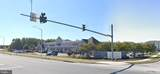 1496 Still Meadow Boulevard - Photo 14