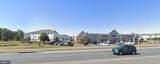1496 Still Meadow Boulevard - Photo 5