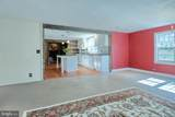 1639 Coon Road - Photo 10