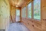 1639 Coon Road - Photo 14