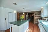 1639 Coon Road - Photo 15