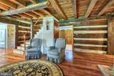 1639 Coon Road - Photo 17