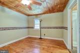 1639 Coon Road - Photo 22