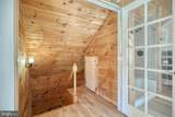 1639 Coon Road - Photo 25