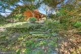 1639 Coon Road - Photo 3