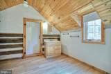 1639 Coon Road - Photo 30