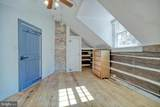 1639 Coon Road - Photo 32
