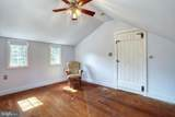 1639 Coon Road - Photo 34