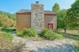 1639 Coon Road - Photo 39