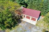 1639 Coon Road - Photo 40