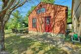 1639 Coon Road - Photo 41
