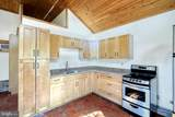 1639 Coon Road - Photo 42