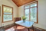 1639 Coon Road - Photo 44