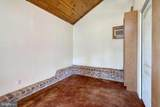 1639 Coon Road - Photo 45