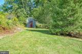 1639 Coon Road - Photo 48