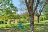 1639 Coon Road - Photo 49