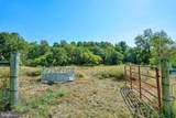1639 Coon Road - Photo 53