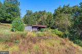 1639 Coon Road - Photo 67