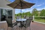 11513 Lady Dell Dr - Photo 4