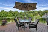 11513 Lady Dell Dr - Photo 47