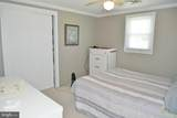 30540 Armory Road - Photo 11