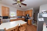 56 Majill Lane - Photo 10
