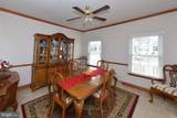 56 Majill Lane - Photo 11
