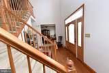 56 Majill Lane - Photo 12