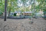 712 Gravelly Hollow Road - Photo 2