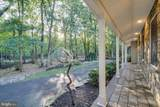 712 Gravelly Hollow Road - Photo 6