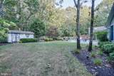 712 Gravelly Hollow Road - Photo 63