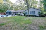 712 Gravelly Hollow Road - Photo 7